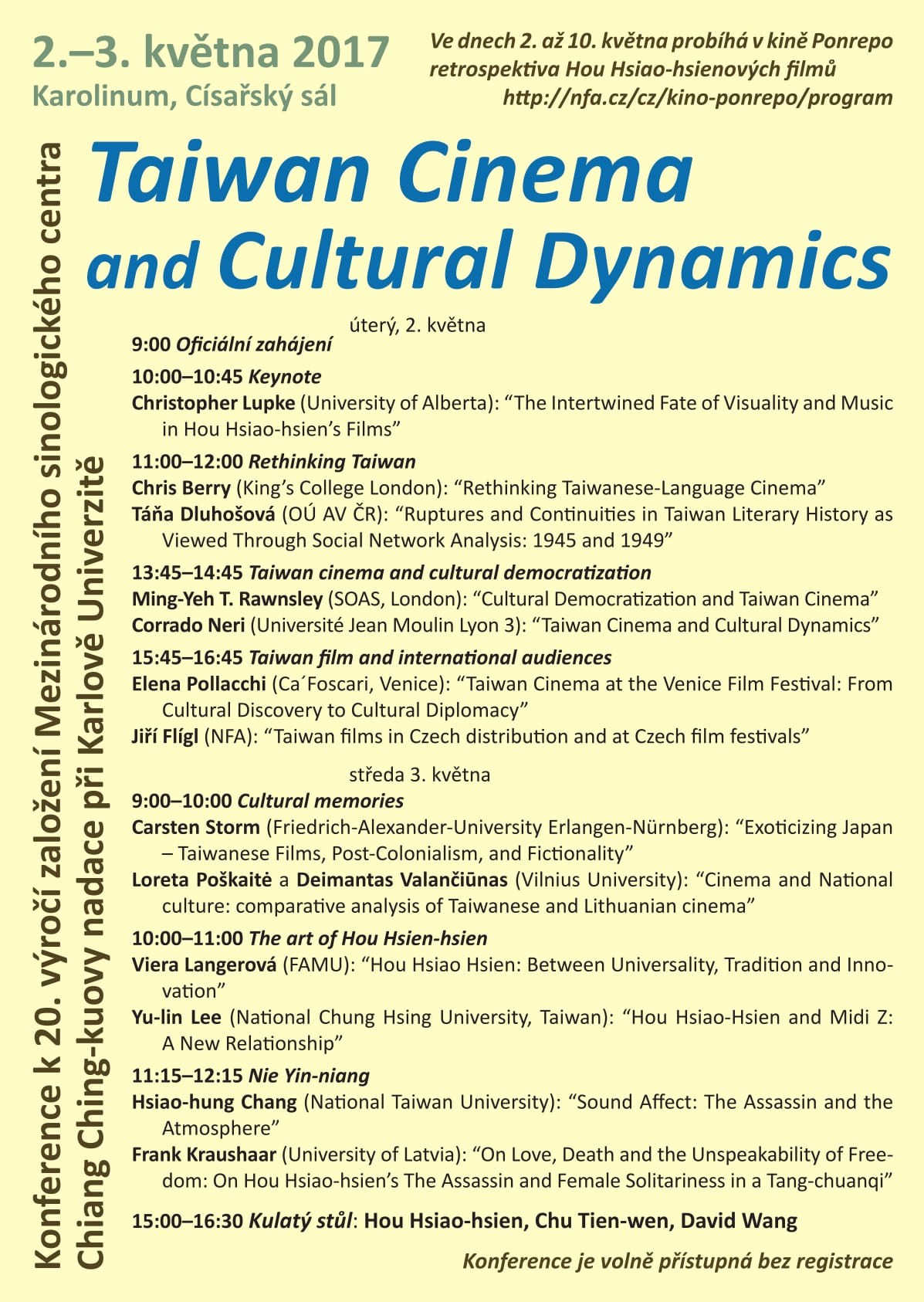 cultural and political dynamics in international Brazil in the portuguese speaking world: political and cultural dynamics vakbeschrijving brazil in the portuguese speaking world: political and ma international.